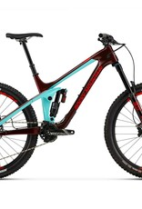 Rocky Mountain Vélo Rocky Mountain Slayer C70 2019