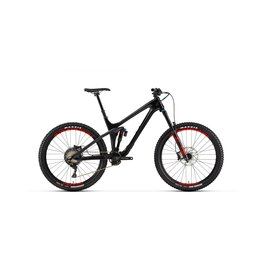 Rocky Mountain Vélo Rocky Mountain Slayer C50 2019