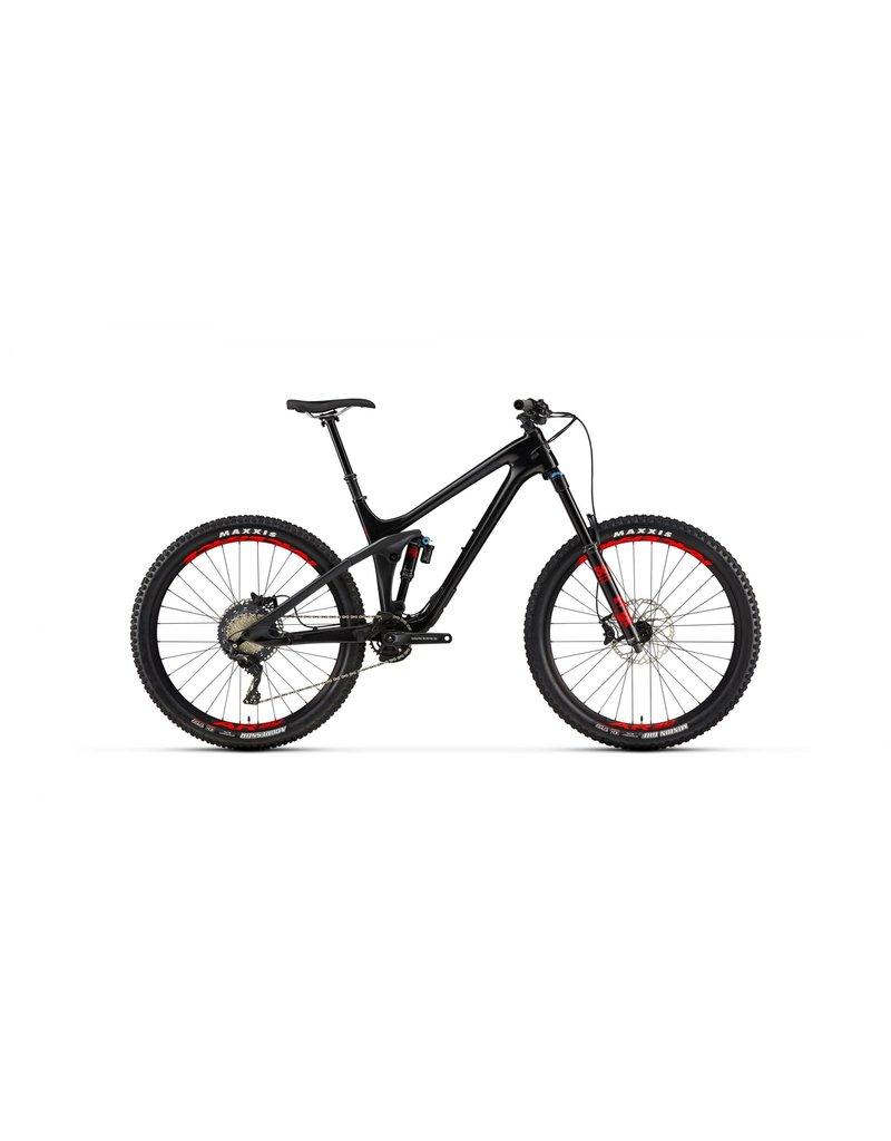 Rocky Mountain Vélo Rocky Mountain Slayer C50 2019