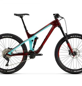 Rocky Mountain Vélo Rocky Mountain Slayer C30 2019