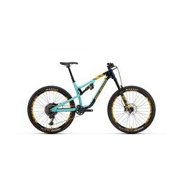 Rocky Mountain Vélo Rocky Mountain Altitude C70 2019
