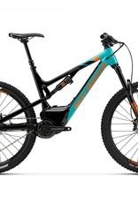 Rocky Mountain Vélo Rocky Mountain Altitude Powerplay A50 2019