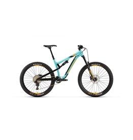 Rocky Mountain Vélo Rocky Mountain Altitude A30 2019