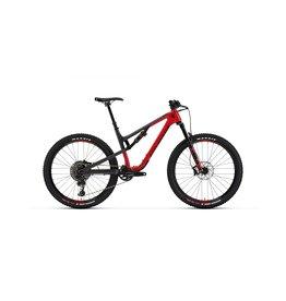 Rocky Mountain Vélo Rocky Mountain Thunderbolt C50 2019