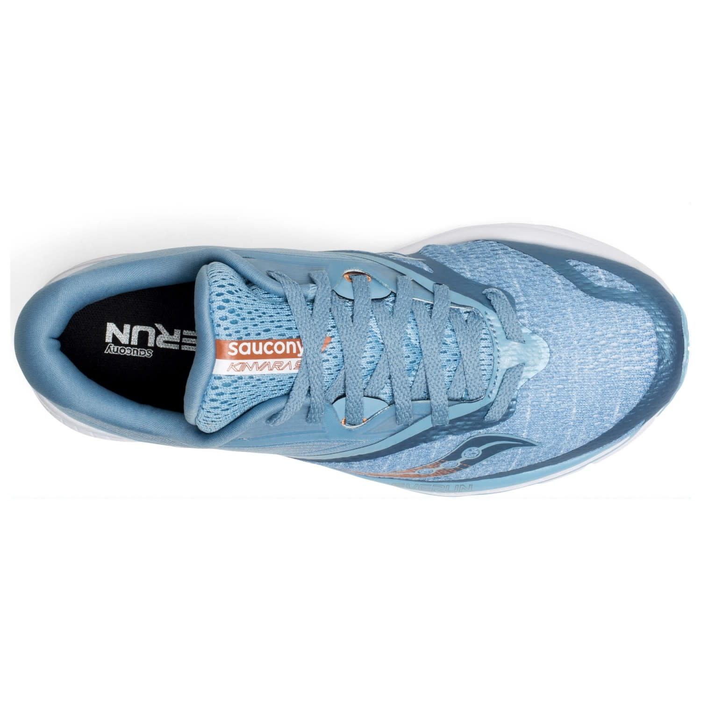 Women's Kinvara 9 Running Shoes