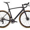 Vélo Specialized Roubaix S-Works eTap AXS 2020