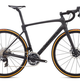 Specialized Vélo Specialized Roubaix S-Works eTap AXS 2020