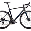 Specialized Roubaix Pro Force eTap AXS Bike 2020