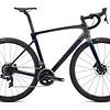 Vélo Specialized Roubaix Pro Force eTap AXS 2020