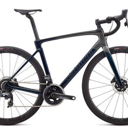 Specialized Vélo Specialized Roubaix Pro Force eTap AXS 2020