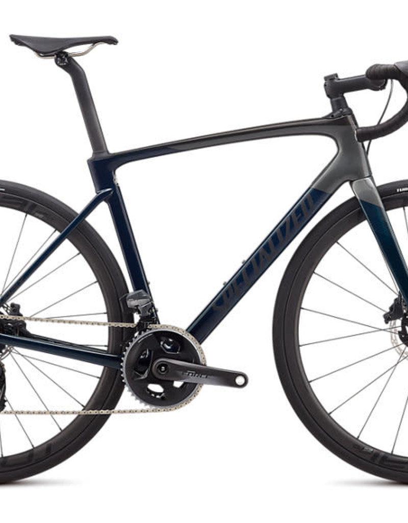 Specialized Vélo Specialized Roubaix Pro Force eTap AXS 2020
