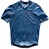 Maillot manches courtes Specialized SL Air Jersey SS