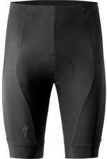 Specialized Cuissard Specialized RBX Short avec Swat