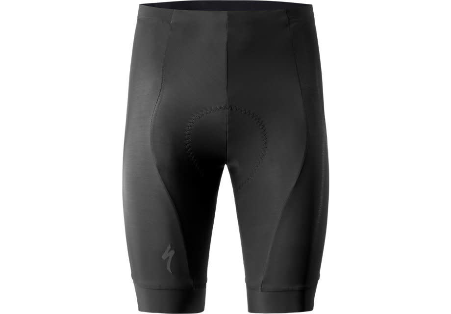 Cuissard Specialized RBX Short avec Swat