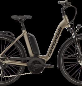 Cannondale Vélo électrique Cannondale Mavaro Neo City 2019