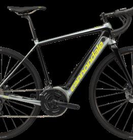 Cannondale Vélo électrique Cannondale Synapse Neo Alu 2 2019