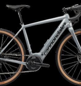 Cannondale Vélo électrique Cannondale Synapse Neo SE Alu 2019