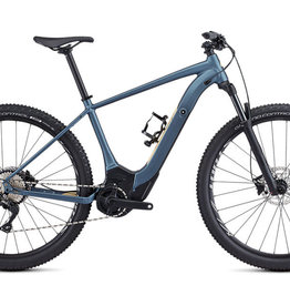 Specialized Vélo électrique Specialized Levo HT Comp 29