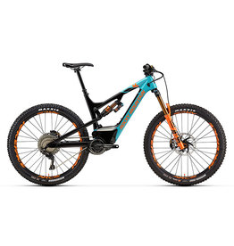 Rocky Mountain Vélo Rocky Mountain Altitude Powerplay C90 Rally Edition 2019
