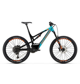 Rocky Mountain Rocky Mountain Altitude Powerplay A70 2019