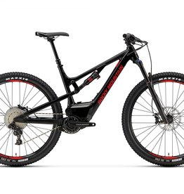 Rocky Mountain Vélo Rocky Mountain Instinct Powerplay A50 2019