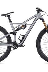 Specialized Vélo Specialized S-Works Enduro 29 2019