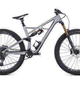 Specialized Vélo Specialized Enduro S-Works 29 2019