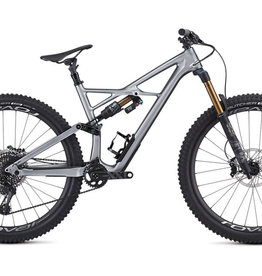 Specialized Vélo Specialized S-Works Enduro 29 2019