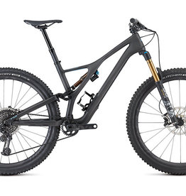 Specialized Vélo Specialized Stumpjumper S-Works 29 2019