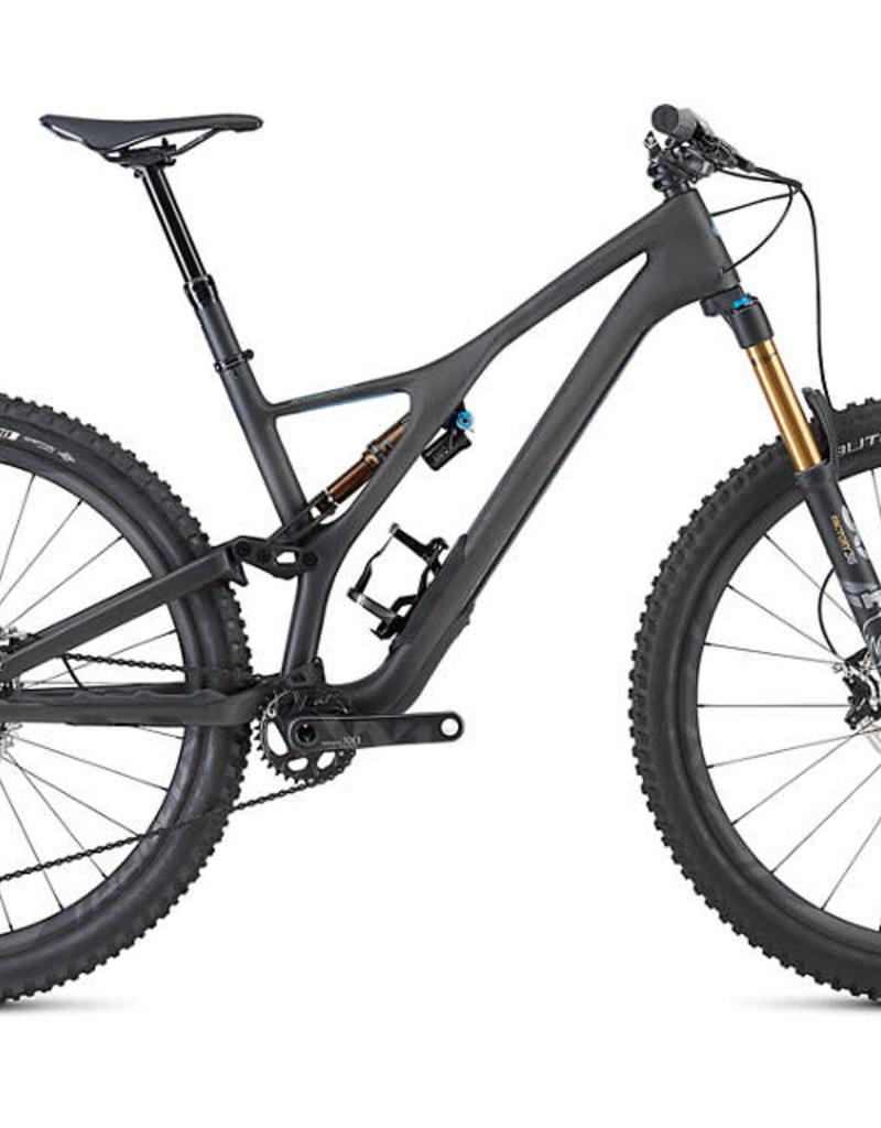 Specialized Vélo Specialized S-Works Stumpjumper 29 2019