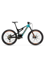 Rocky Mountain Rocky Mountain Altitude Powerplay C70  2019