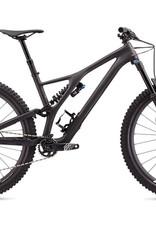 Specialized Vélo Specialized Stumpjumper Pro Carbon EVO 29 2019
