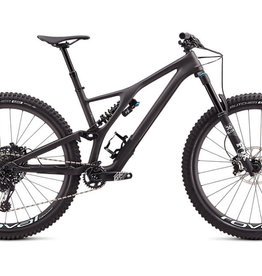 Specialized Vélo Specialized Stumpjumper Pro Carbon EVO 29 2019