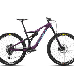 Orbea Vélo Orbea Rallon M10 2019