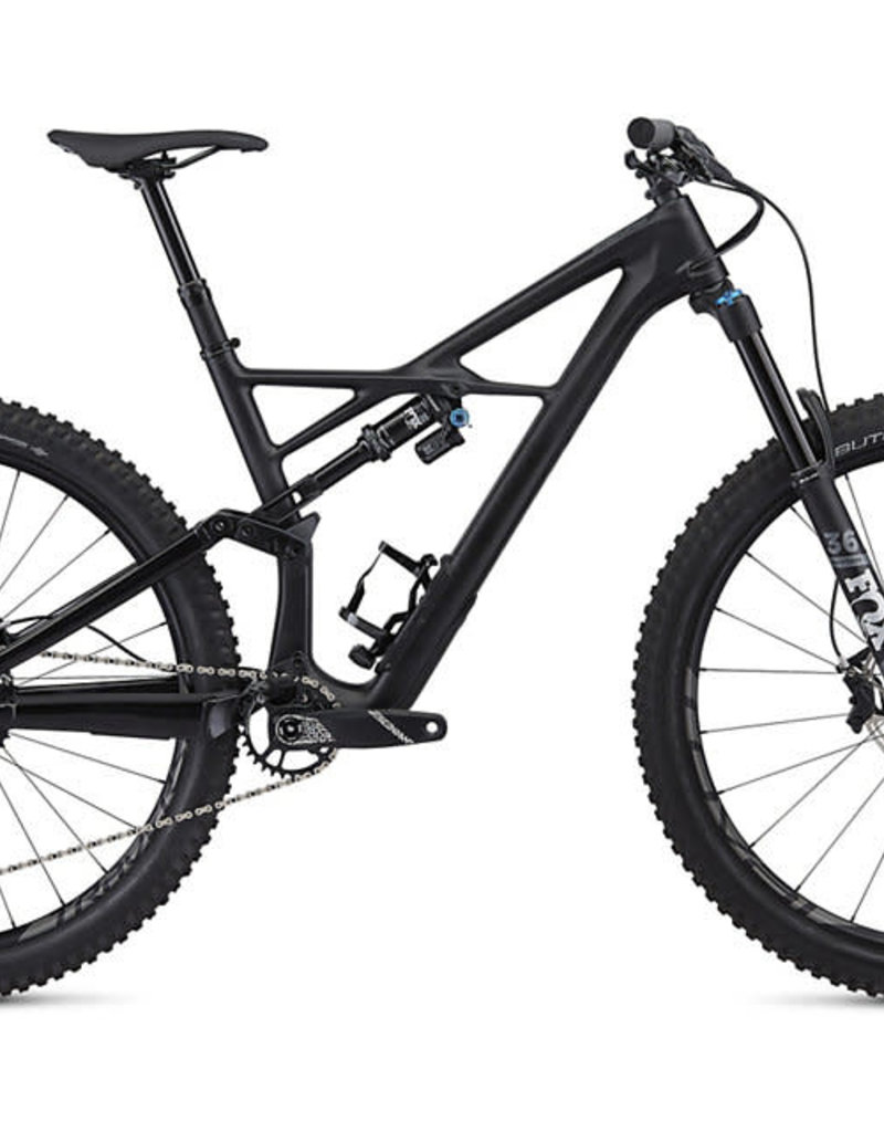 Specialized Vélo Specialized Enduro Elite 29 2019