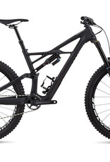 Specialized Vélo Specialized Enduro Elite Carbon 27.5 2018