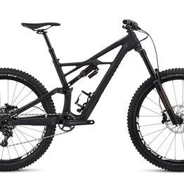 Specialized Vélo Specialized Enduro Elite Carbon 27.5 2018