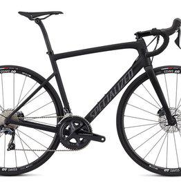 Specialized Vélo Specialized Tarmac SL6 Comp Disc 2019