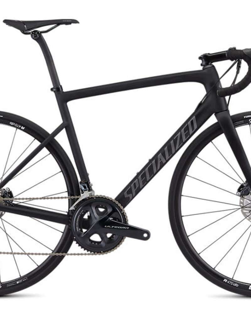 Specialized Vélo Specialized Tarmac SL6 Comp Disc 2019