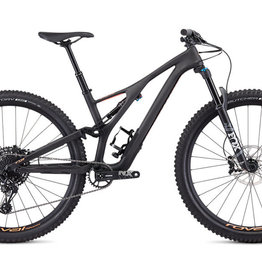 Specialized Vélo Specialized Stumpjumper ST Comp Carbon 29 Femme 2019