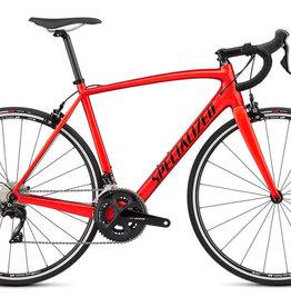 Specialized Vélo Specialized Tarmac SL4 Sport 2019