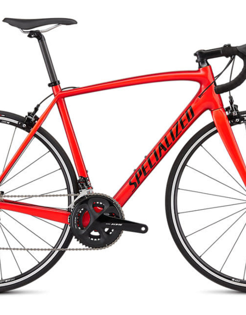 Specialized Vélo Specialized Tarmac SL4 Sport 2019
