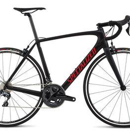 Specialized Vélo Specialized Tarmac SL5 Comp 2018