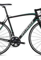 Vélo Specialized Tarmac SL4 2018