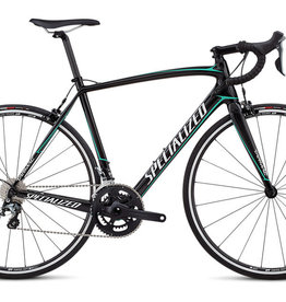 Specialized Vélo Specialized Tarmac SL4 2018