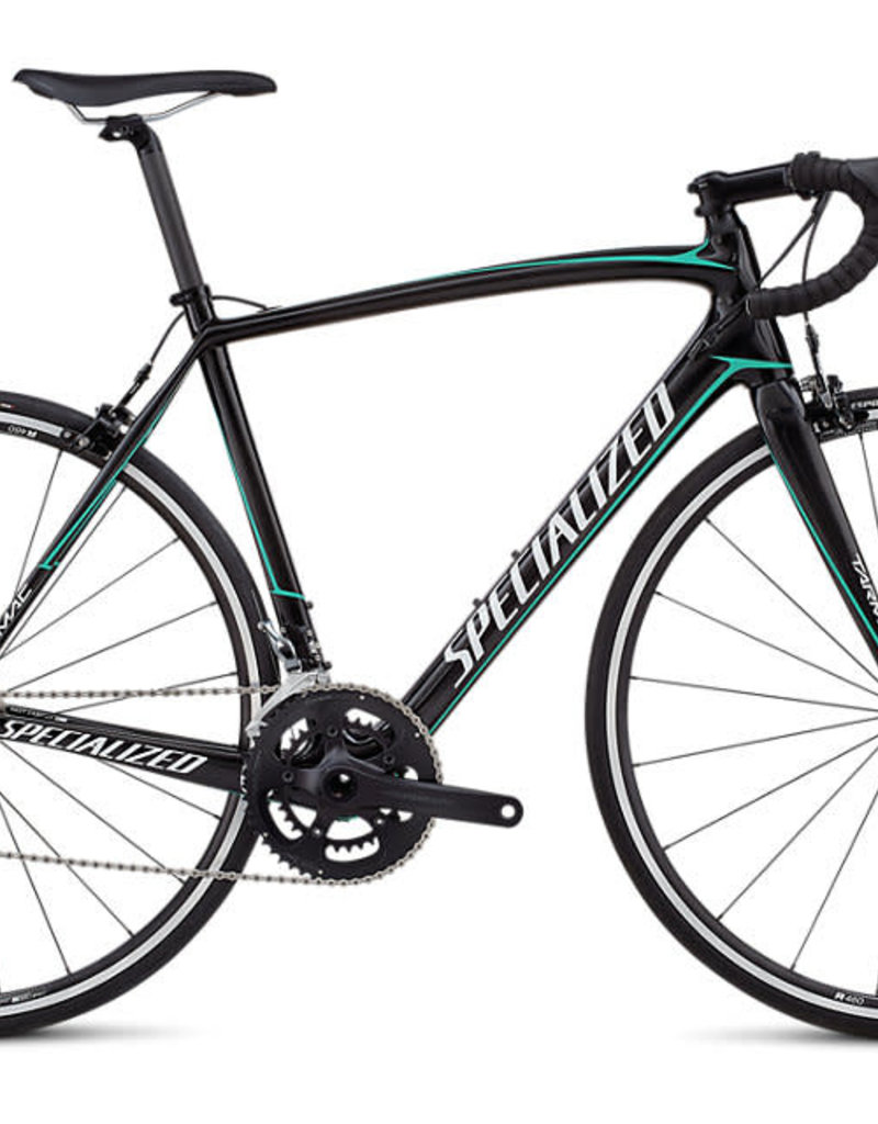 Specialized Vélo Specialized Tarmac SL4 2018