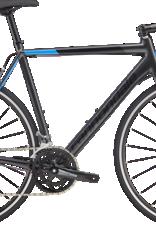 Cannondale Vélo Cannondale CAAD Optimo Claris 2019