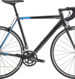 Cannondale Vélo Cannondale CAAD Optimo Claris 2019