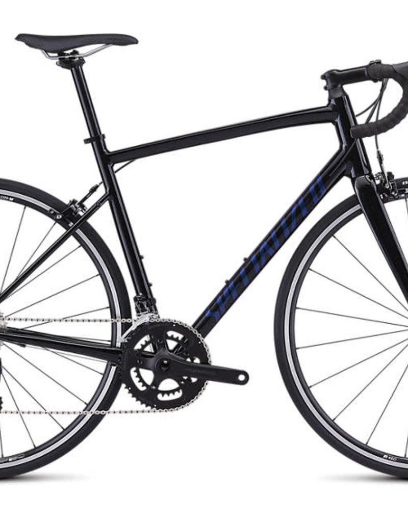Specialized Vélo Specialized Allez Elite 2019