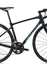 Specialized Vélo Specialized Ruby Sport Carbon Femme 2019